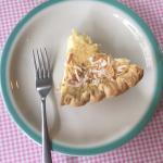 Photo de Hoosier Mama Pie Company