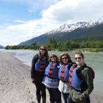 Best part of our Alaskan trip