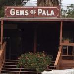 Gems of Pala