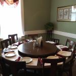 Photo de Walnut Hills Restaurant
