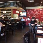 Photo of Crazy Rock'n Sushi