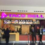Foto de Taco Bell - Arndale