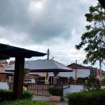 Lamai Plaza Residence Foto