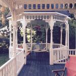 Photo of Wickwire House Bed and Breakfast