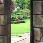 Bild från Alstonefield Manor