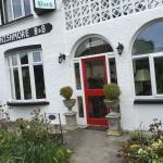Inishmore House Photo