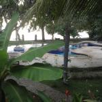 Photo de Bali Dream House