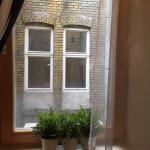 Photo de Golden Stars Budapest Apartments