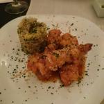 Photo de Restaurante Gabriel