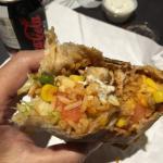 Foto de Burrito Boyz