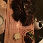 Photo de BLT Steak Miami