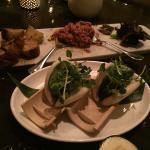 BLT Steak Miami