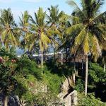 Bali Sunset Hotel Foto