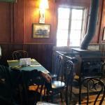 Foto de Stony Creek Inn and Rest