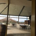 Two Brooke's Bar at Lillydale Estate