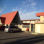 Foto di Econo Lodge Downtown