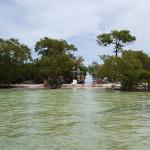 Florida Keys Jet Ski Rentals Photo