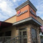 Valdosta Applebees at I-75
