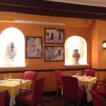 Foto de Ole Spanish Restaurant & Wine Bar