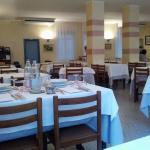Hotel Mambo Foto