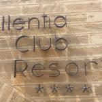 Club Pollentia Resort