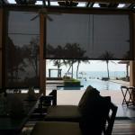Photo de Asara Villa & Suite