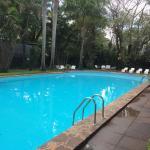 Foto de Gran Hotel del Paraguay