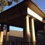 Bilde fra Silvan Reservoir Park