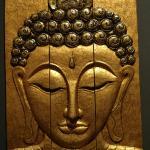 Thai L'Inde