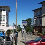 Photo of Zur Klause - Restaurant & Pension