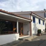 Photo de Hotel Blaumar Cadaques