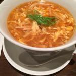 Photo of Chinese Cuisine Eirin