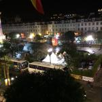 Photo of Alojamento Local Santo Tirso