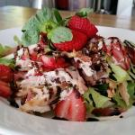 Bild från TwoCan Yard Bar & Restaurant