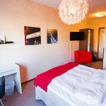 Photo of Hotell Fridhemsgatan