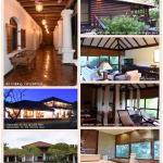Ulagalla Resort صورة فوتوغرافية