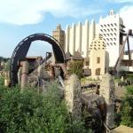 Hotel Village Matamba Foto