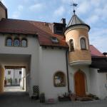 Hotel-Brauerei-Gasthof Haas