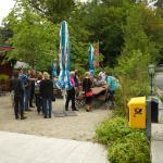 Berggasthof Waldlust