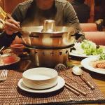 Pochana Thai Restaurant