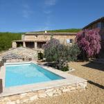 Le Clos de Rohan Photo