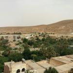 Hotel Kerdada Photo