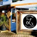 Louvine Collective