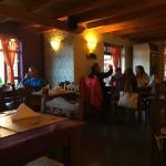 La Braseriaの写真