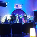 Amazing performances in Jazz at Lincoln Center Doha