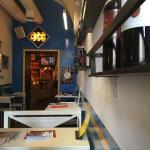 Foto di Circus Art Music Drinks & Food