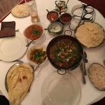 Foto de Taste Of Raj