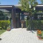 صورة فوتوغرافية لـ Kavakli Restaurant
