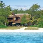 Photo of Sankhara Beachfront Villas