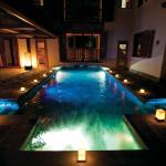 Sankhara Luxury Beach Villa Foto